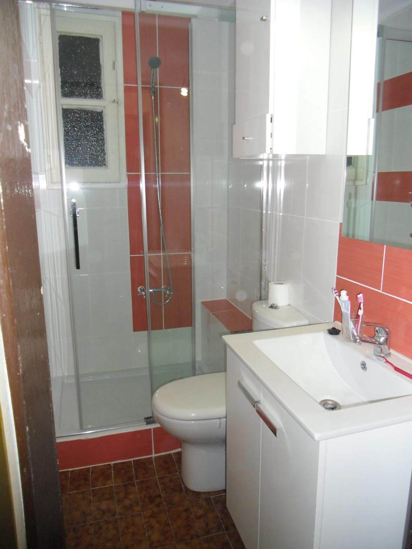 2 habitaciones grandes para estudiantes alquiler - Busco habitacion para alquilar en madrid ...