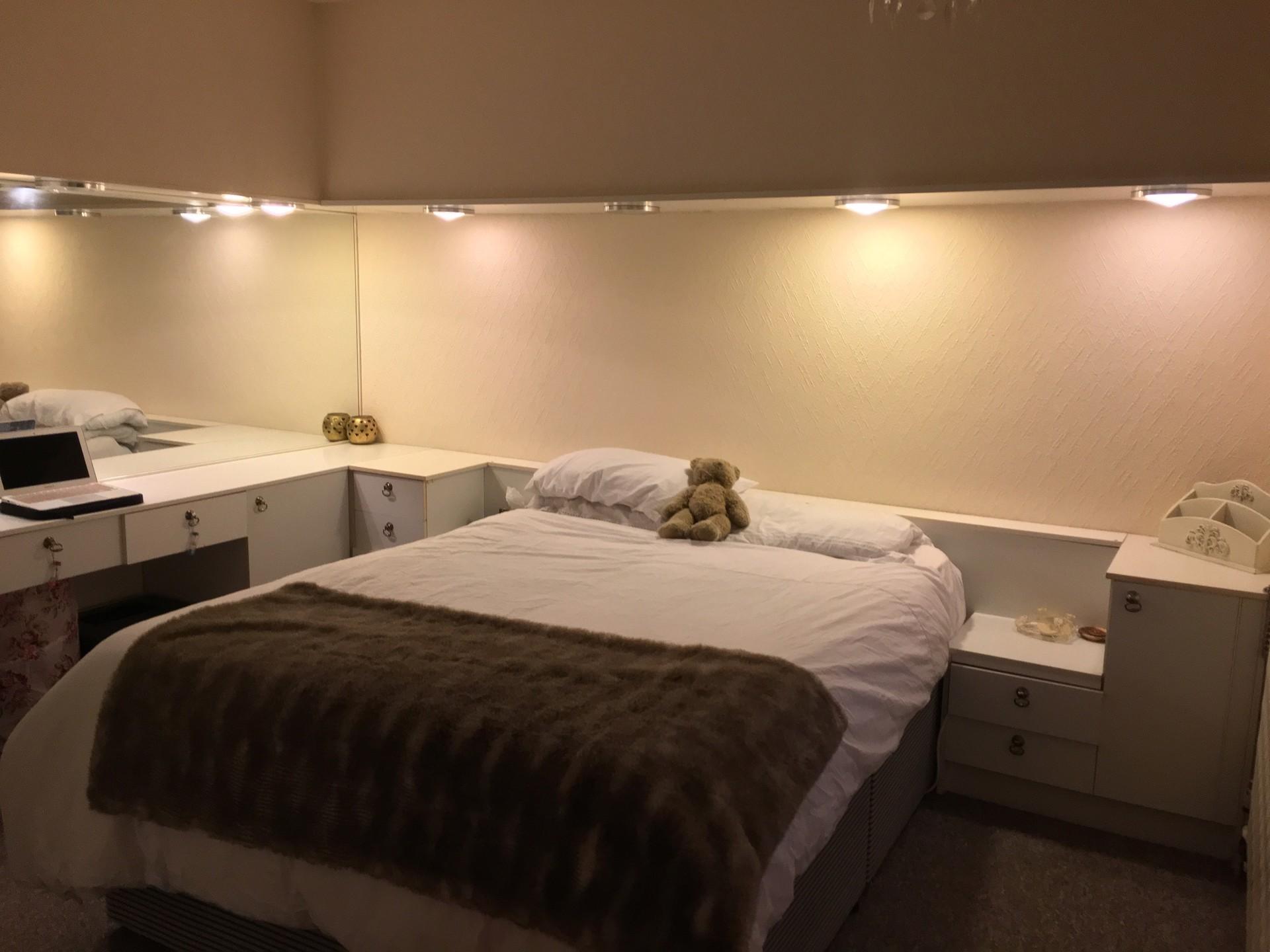 2-lovely-bedrooms-5-minute-walk-campus-32f2bc9ea4c43b17ea2dc414d19a55e2