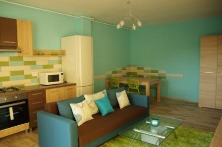 2-room-apartement-oradea-63ed275a27e53273564fb2c7d4e325f0