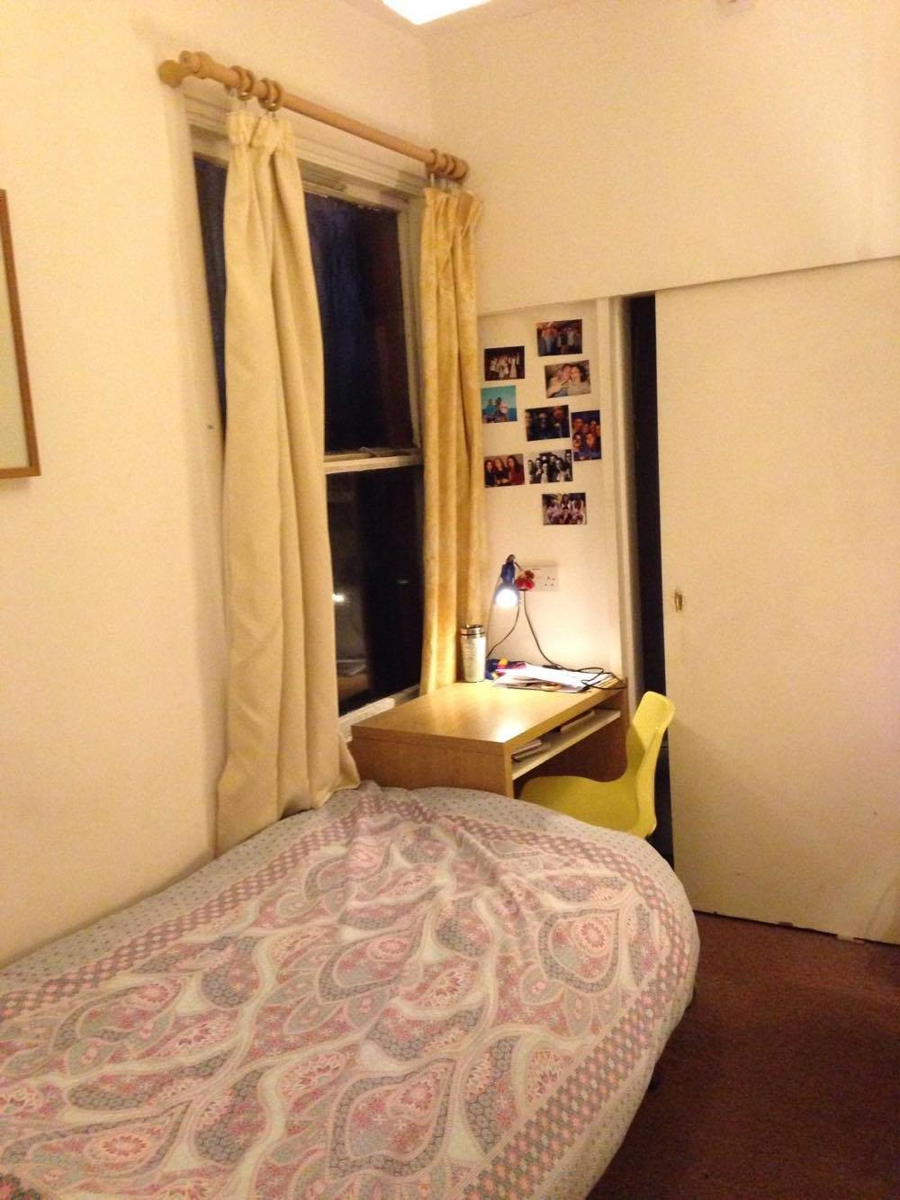 Rooms For Rent In Tiverton