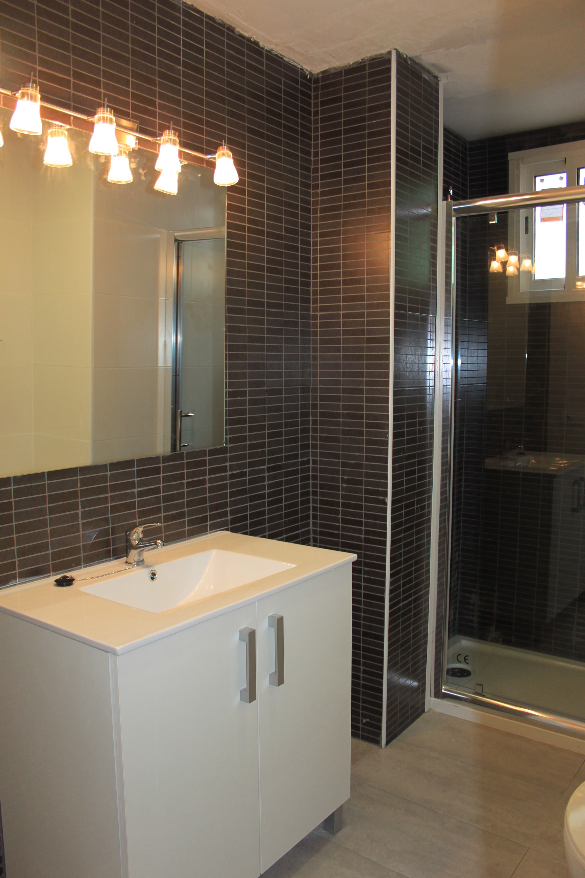 Single Bedrooms 2 Single Bedrooms In A Beautiful Flat Close To Universitites Of