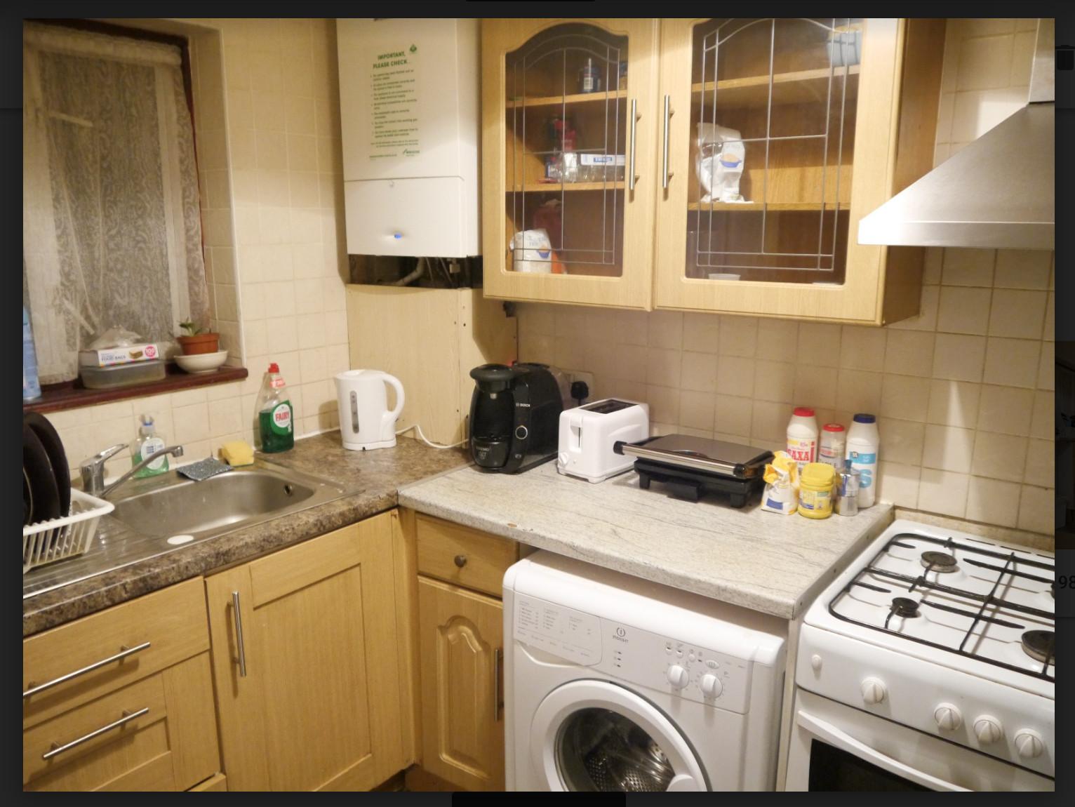 2-single-rooms-house-e3b88cf997974a7f7eb