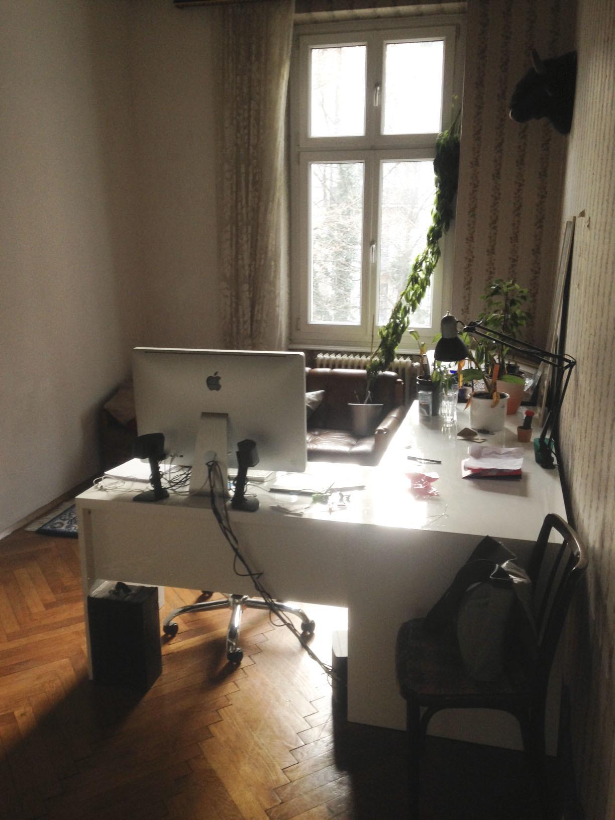2-spacious-rooms-shared-4people-apartment-center-graz-4f25ed3dd4aa0f1fb888b3c01e737c69