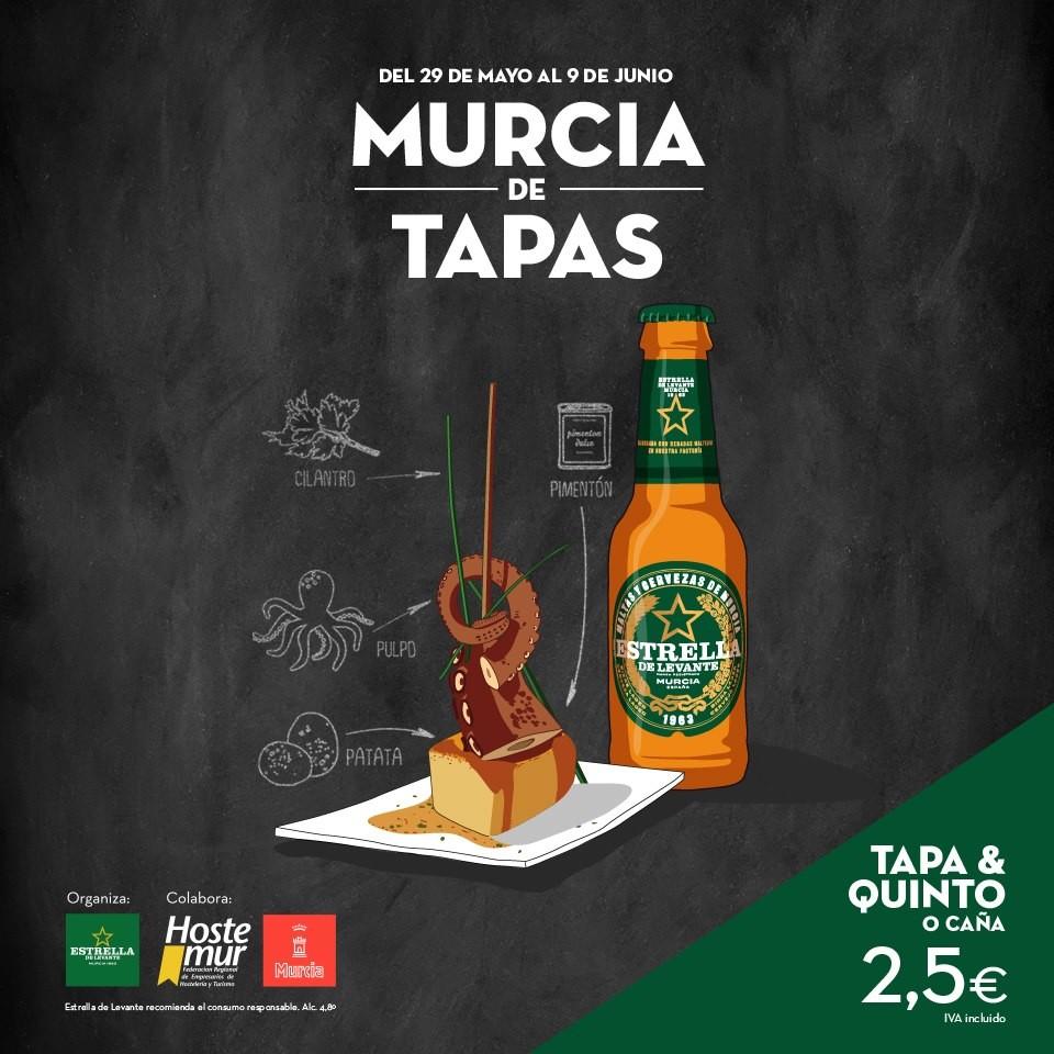 2-things-murcia-spain-791d1f729d9fb887ec
