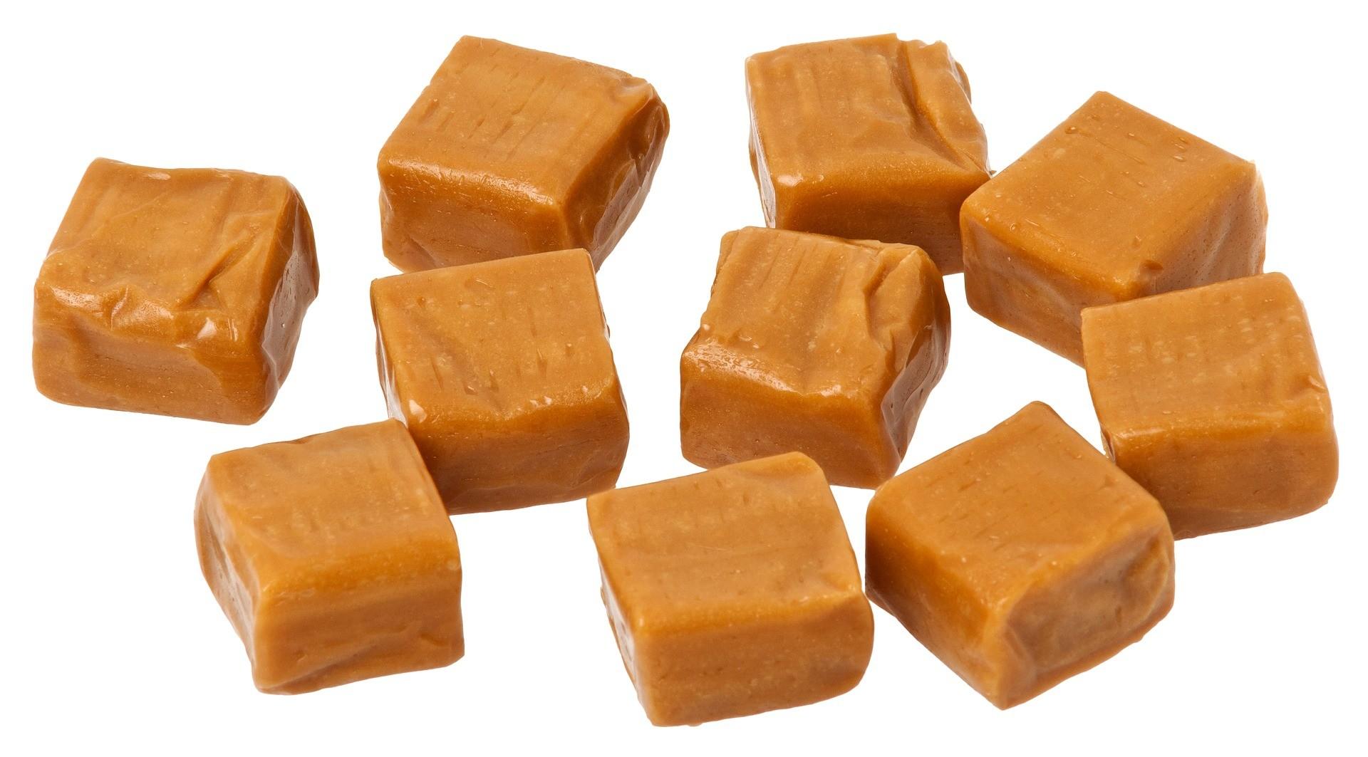 20-classic-british-snacks-need-try-10c65