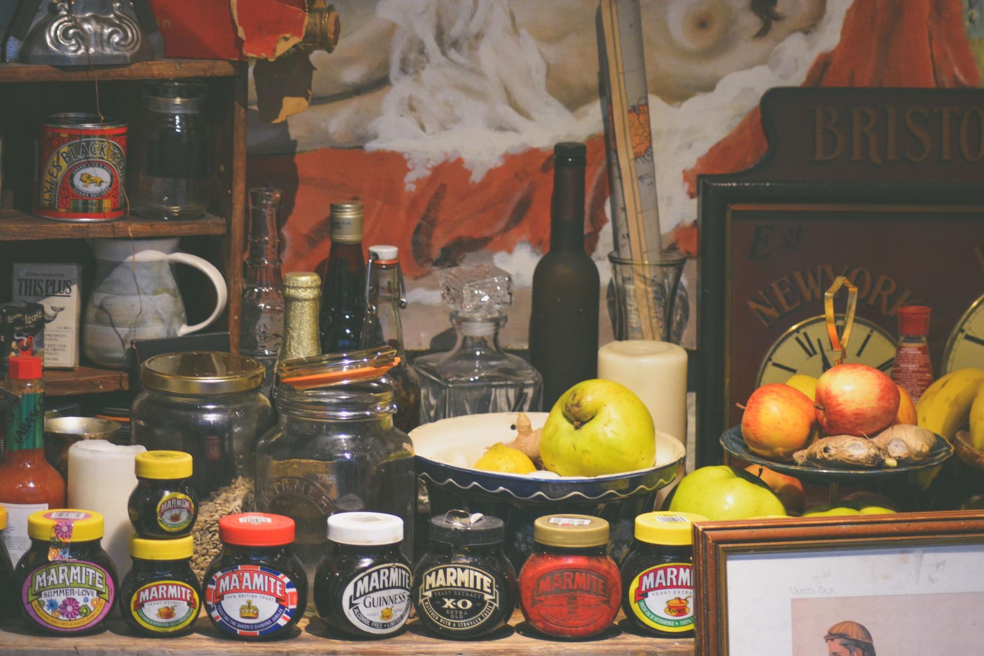 20-classic-british-snacks-need-try-ba0fc