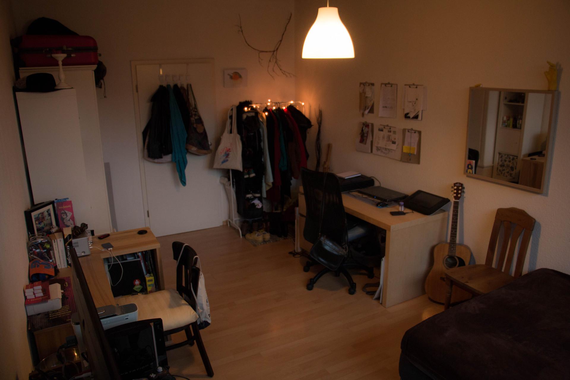 20-m-furnished-room-city-centre-0e0d905eb48a552f59177305783824ae