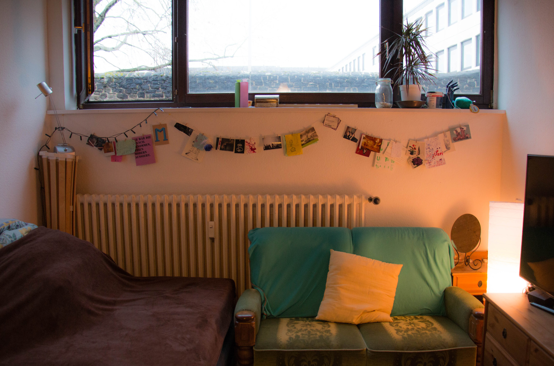 20-m-furnished-room-city-centre-35fcdf3d