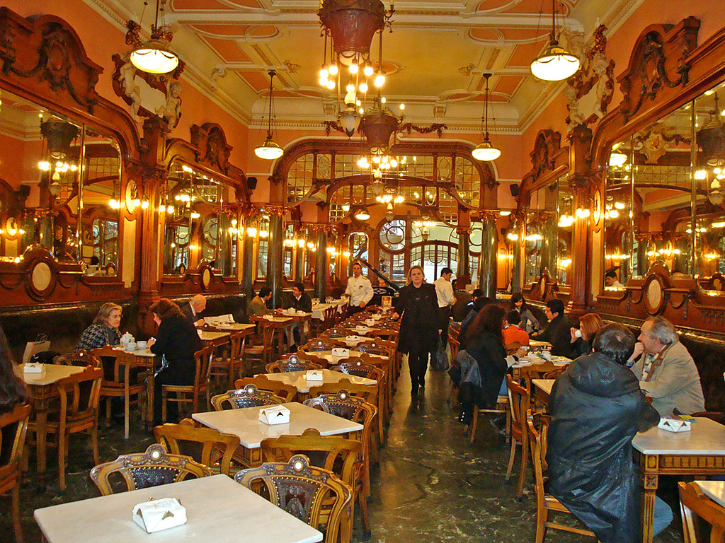 20 reasons to visit Porto | Erasmus blog Porto, Portugal Hogwarts