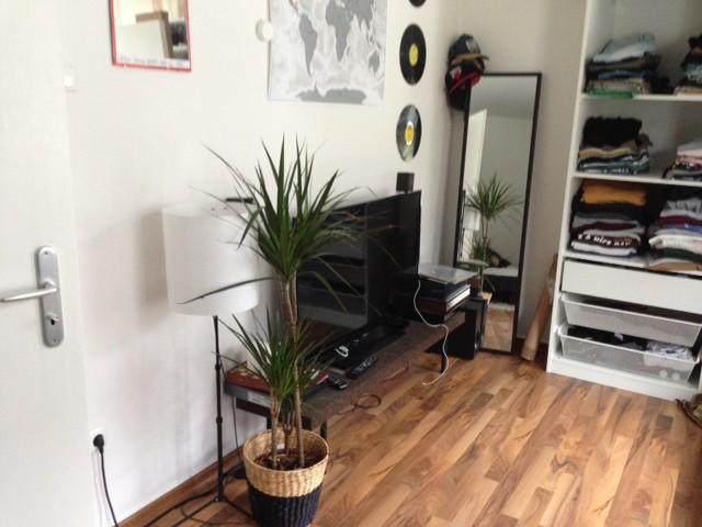 20m2-room-apartment-65m2-city-centre-osn