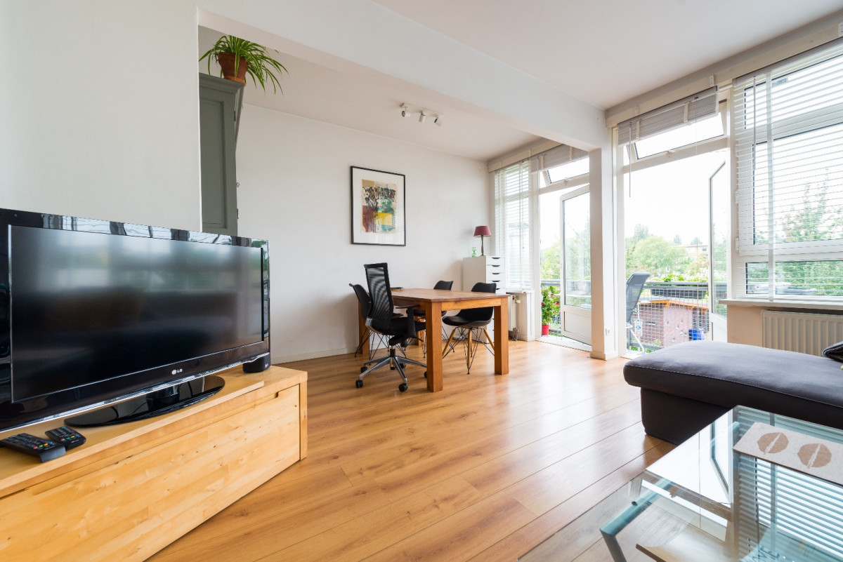 Amazing 1 Bedroom Apartment With Terrace In Amsterdam Flat Rent Amsterdam