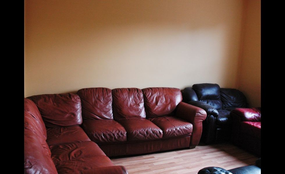 Furnished One Bedroom Apartment for rent in Dublin | Room ...