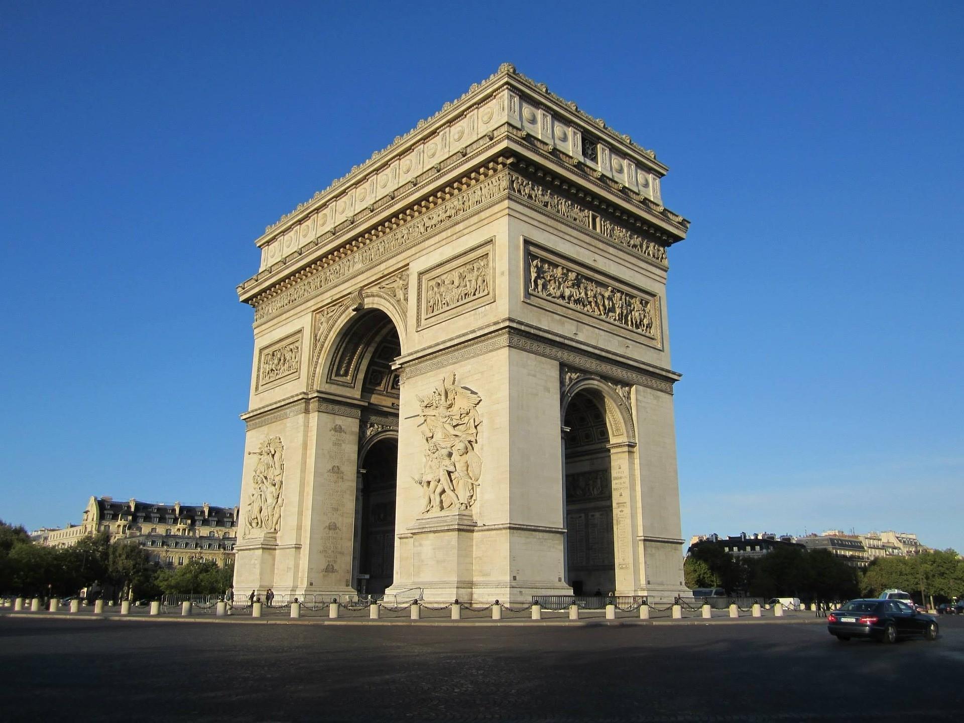 24-horas-paris-bf1322b543913543a330a5790