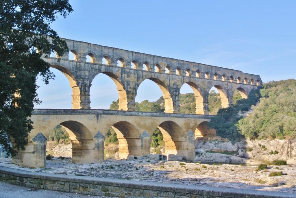 260113-alter-ego-trip-nimes-pont-du-gard
