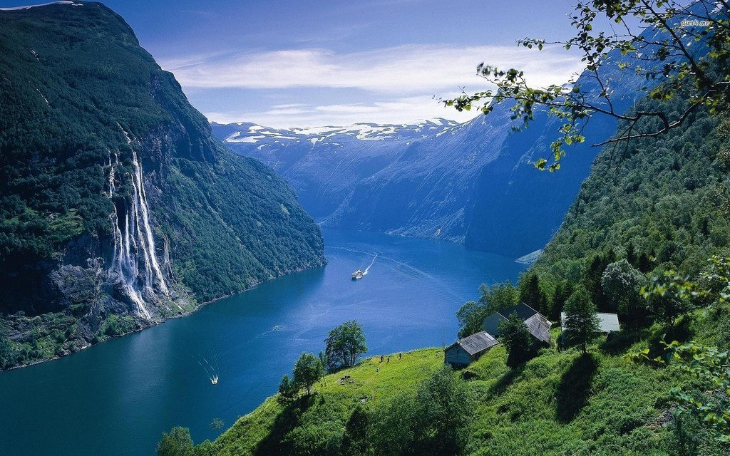 27-reasons-visit-norway-923a40a454d5eb03