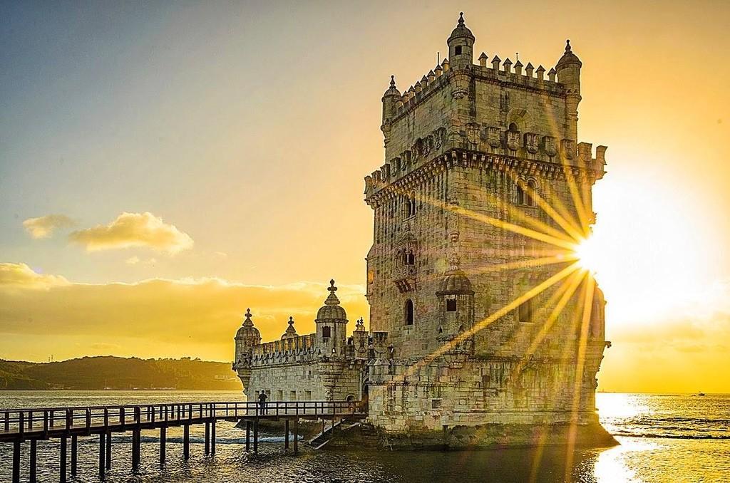 28 razones por las que nunca deberías ir a Portugal