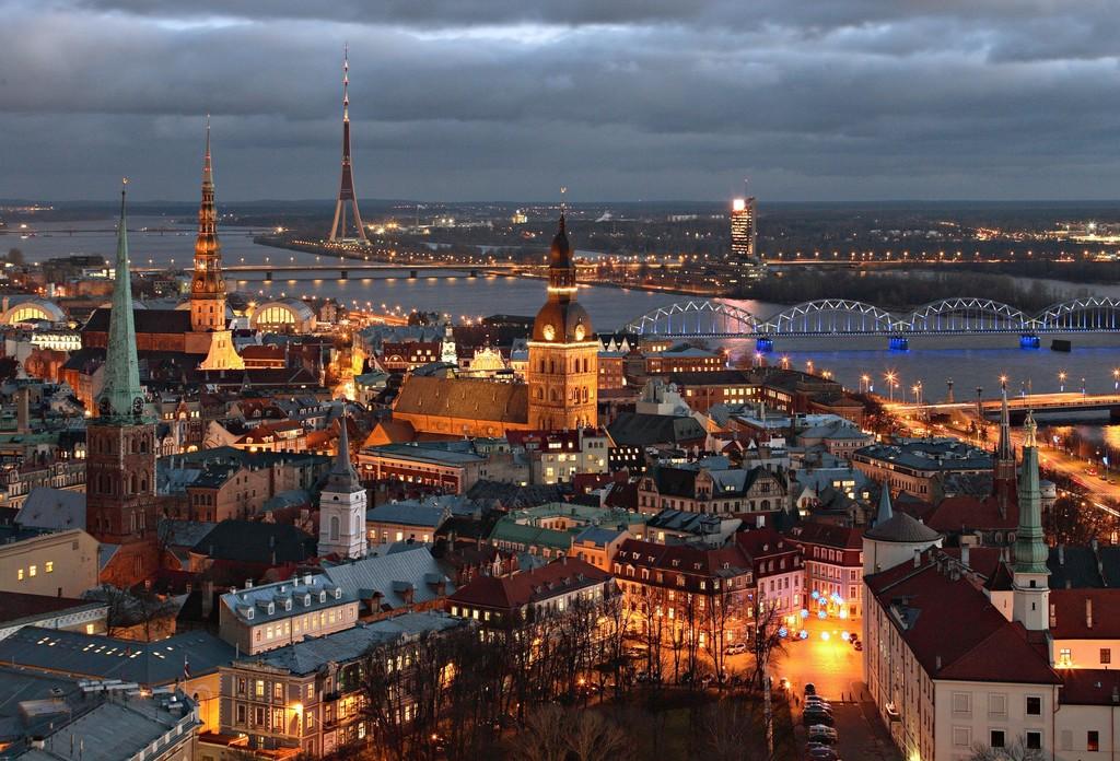 28 Reasons why you should never go to Latvia   Erasmus blog Latvia