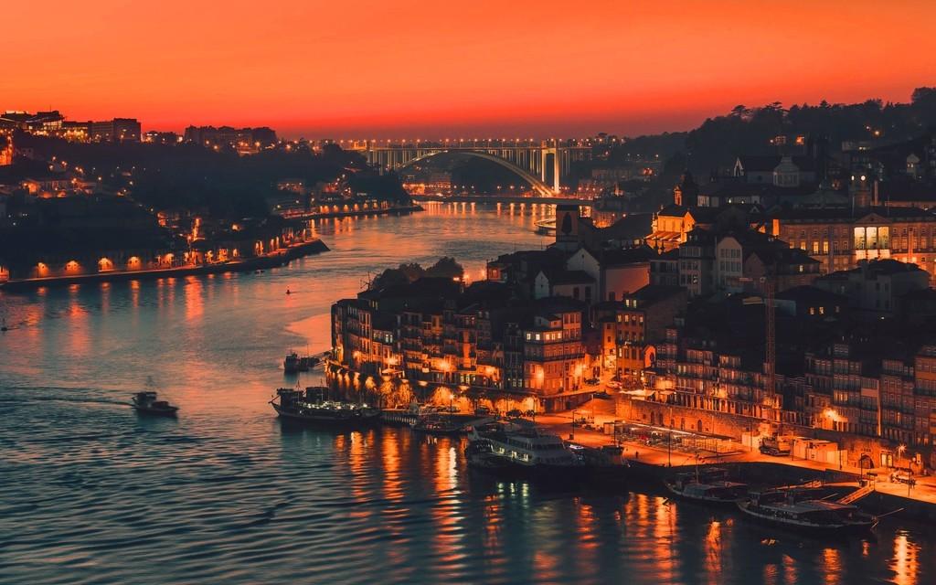 Картинки по запросу Portugal