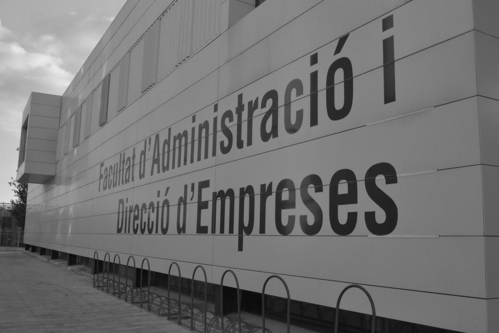 29 de Agosto de 2012: Explorando Valencia