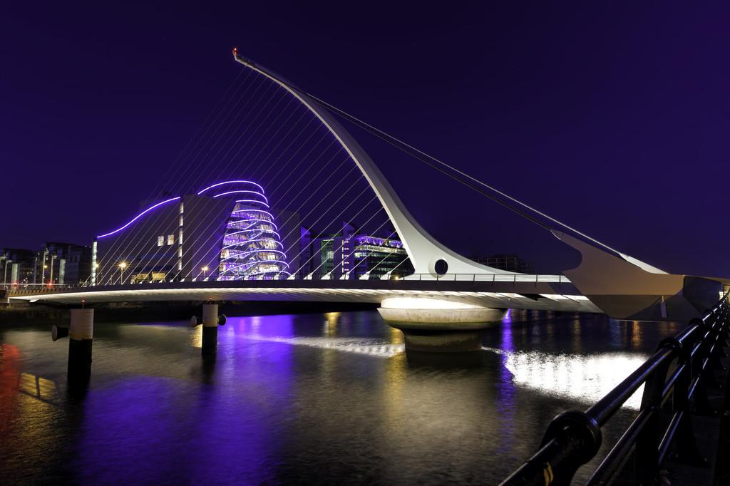 29 razões pelas quais você nunca deve visitar a Irlanda