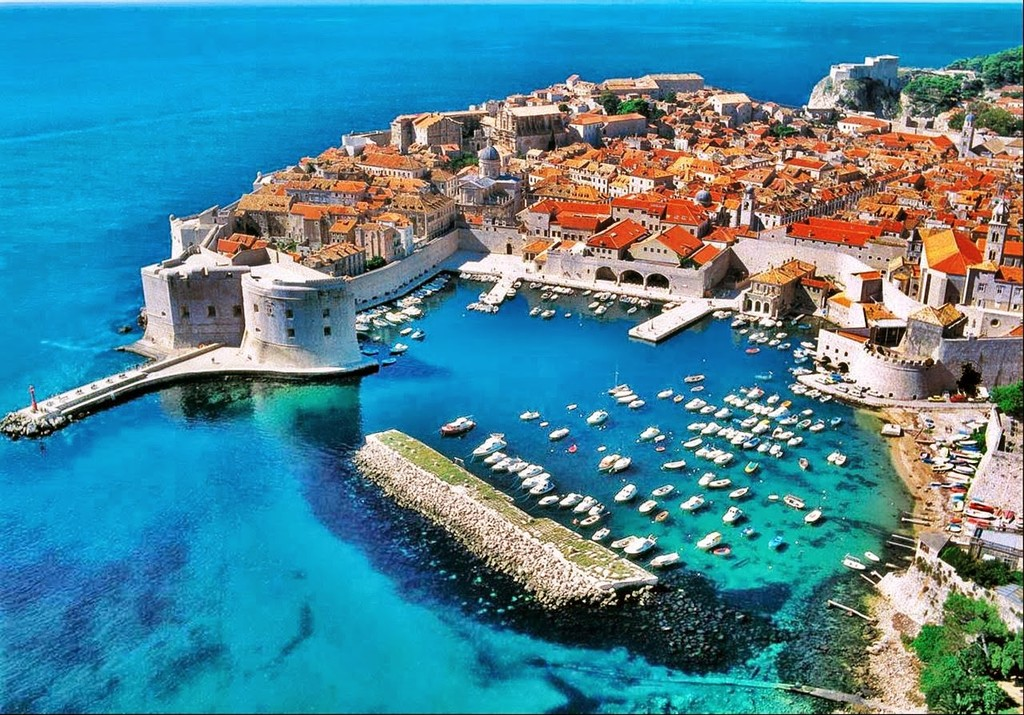 29-reasons-visit-croatia-08550ba8723f1e1