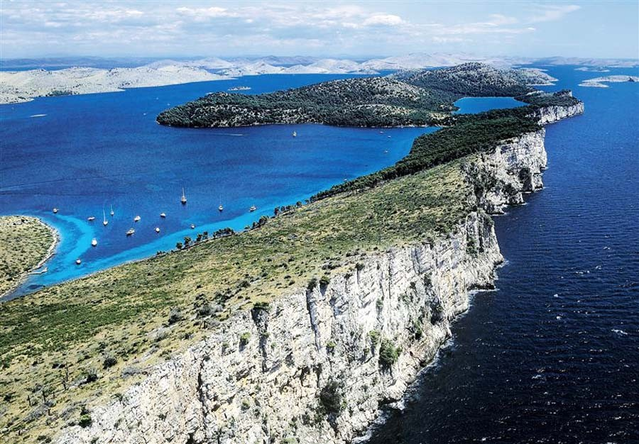 29-reasons-visit-croatia-38d6c4affdae410
