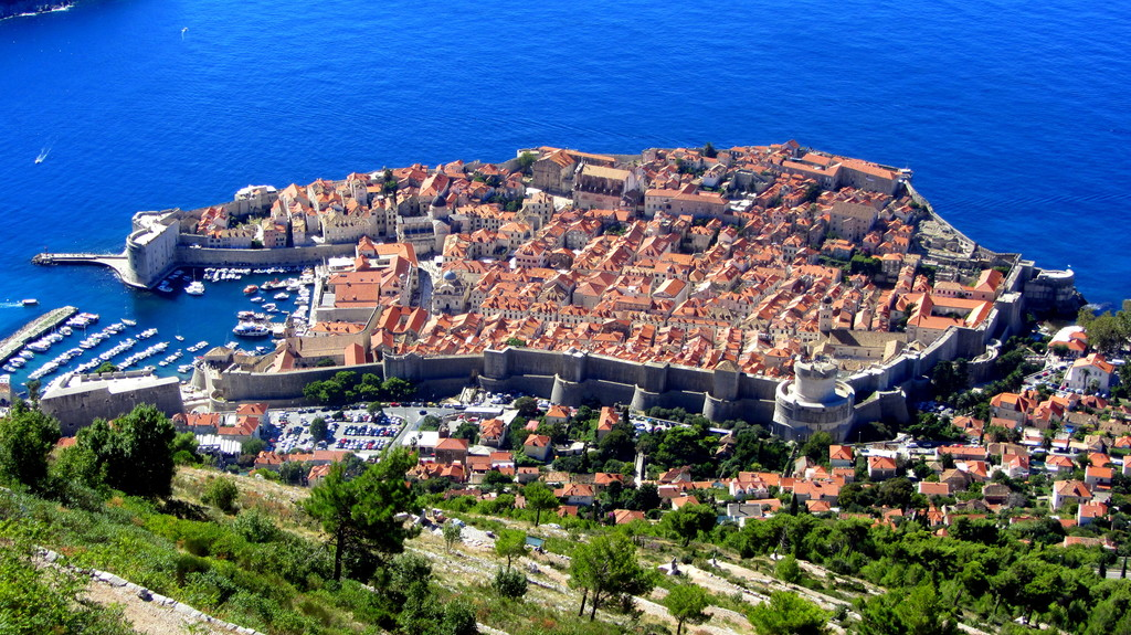 29-reasons-visit-croatia-3b47cf831ca7687