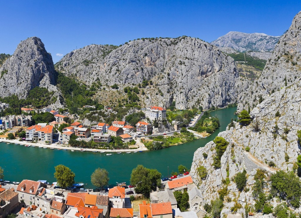 29-reasons-visit-croatia-3e745527d3f0ee5