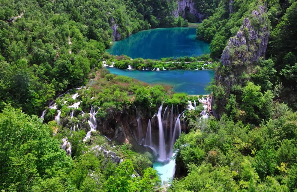 29-reasons-visit-croatia-6456ce62ea6d428