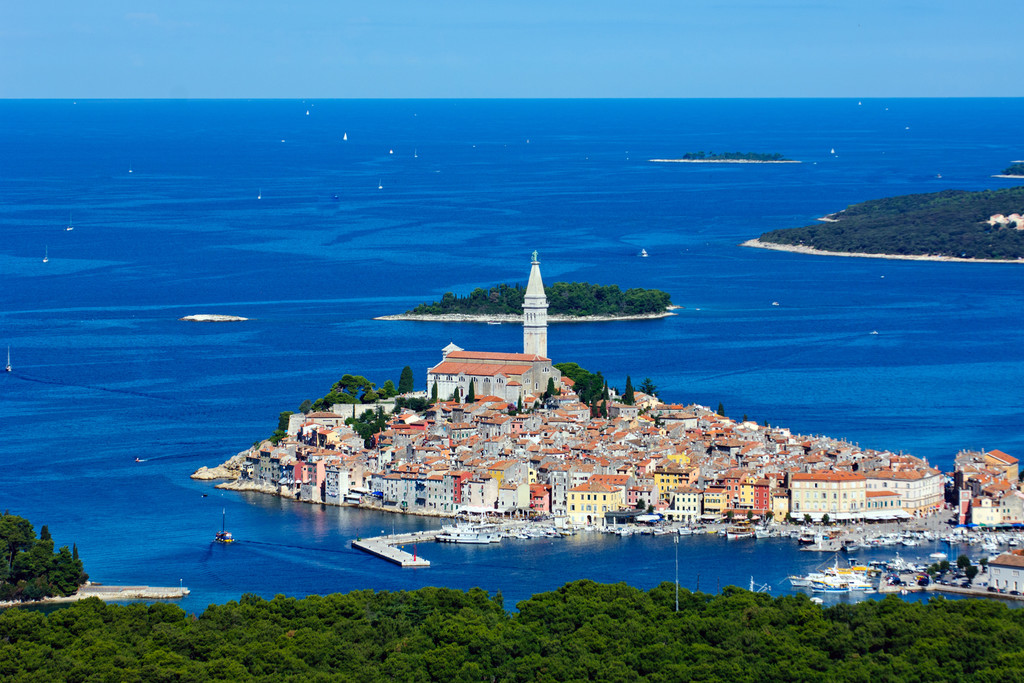 29-reasons-visit-croatia-f88dd653a162ebf