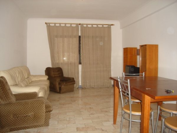 3-bed-faro-near-universidade-algarve-penha-505f92372807263ae5cb770b3556f15a