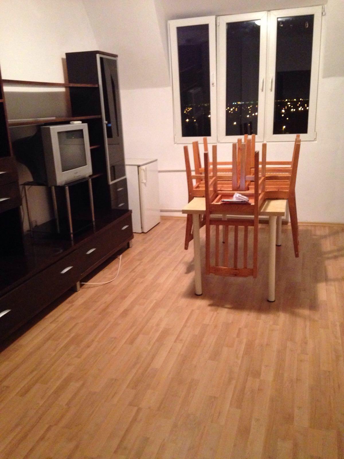 3-bedroom-apartment-bc637f0609ecfa728cd4318544f7b99c