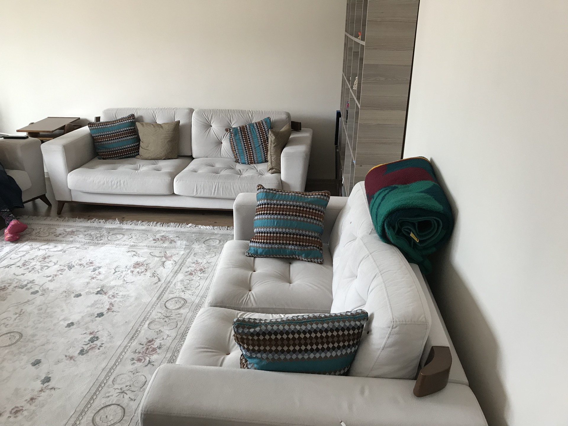3-bedroom-apartment-ff1528ec3b30ac335c475f40b4169dd0