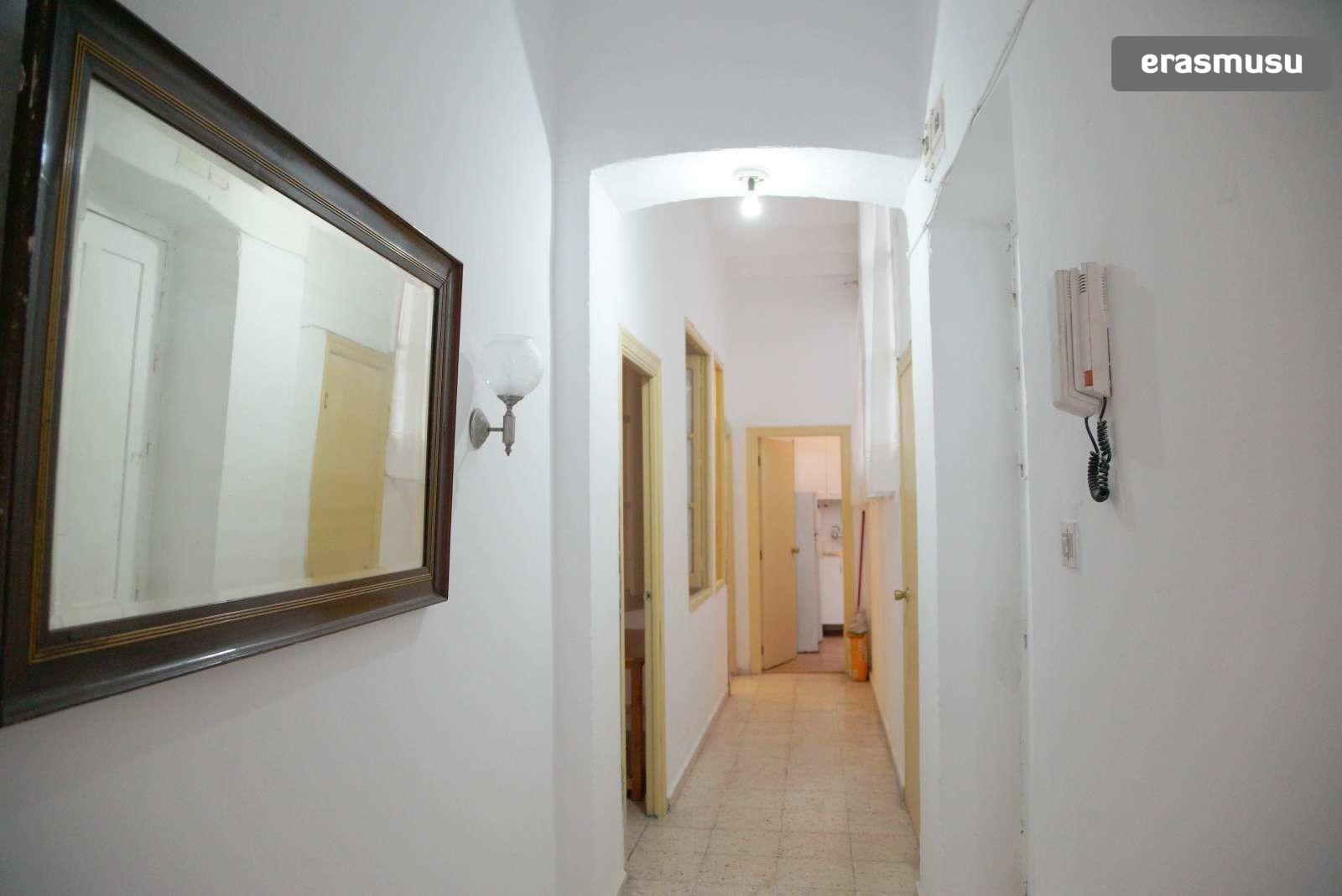 Calle Cardenal Spínola,  41002 Sevilla