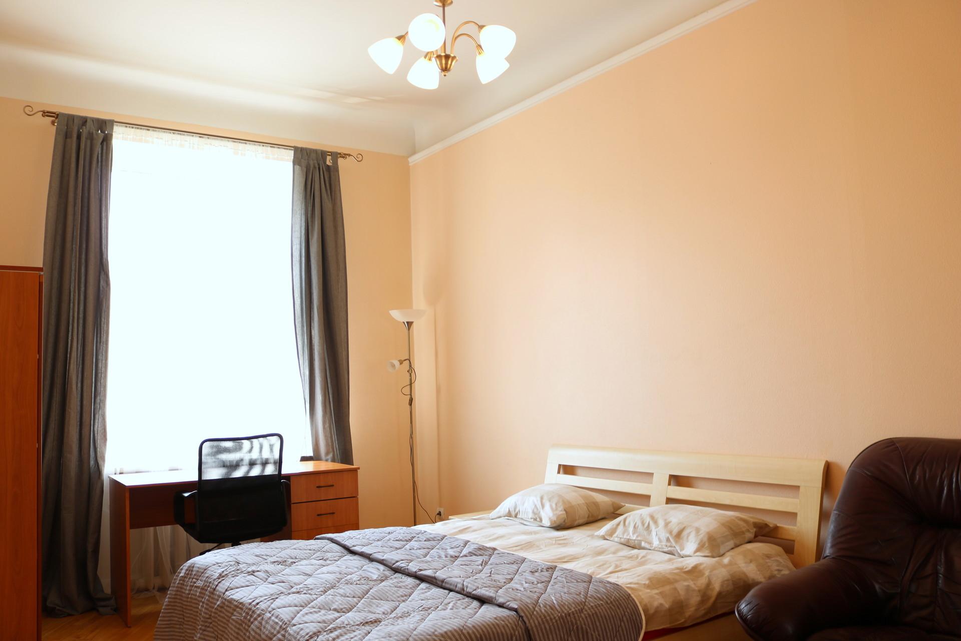 3-bedroom-apartment-riga-centre-77326f24c2789312208eca45dfd79da7