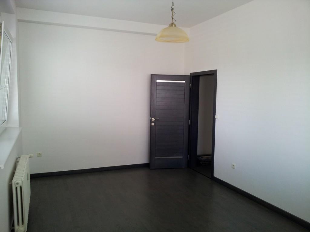 3 Bedroom flat to rent. 3 Bedroom flat to rent    Flat rent Bratislava