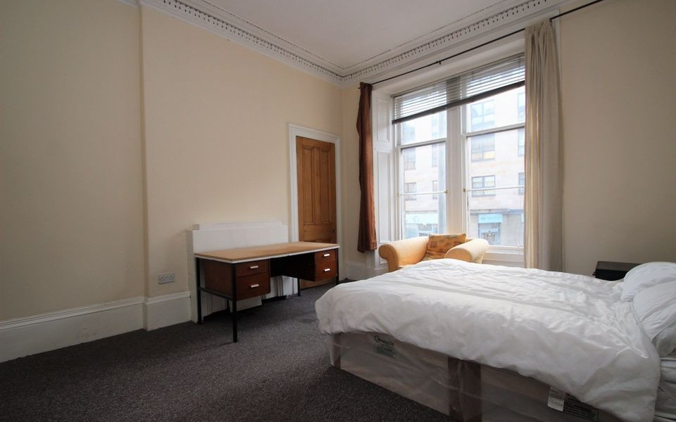 3 Bedroom HMO Licensed Flat in heart of West End   Flat ...