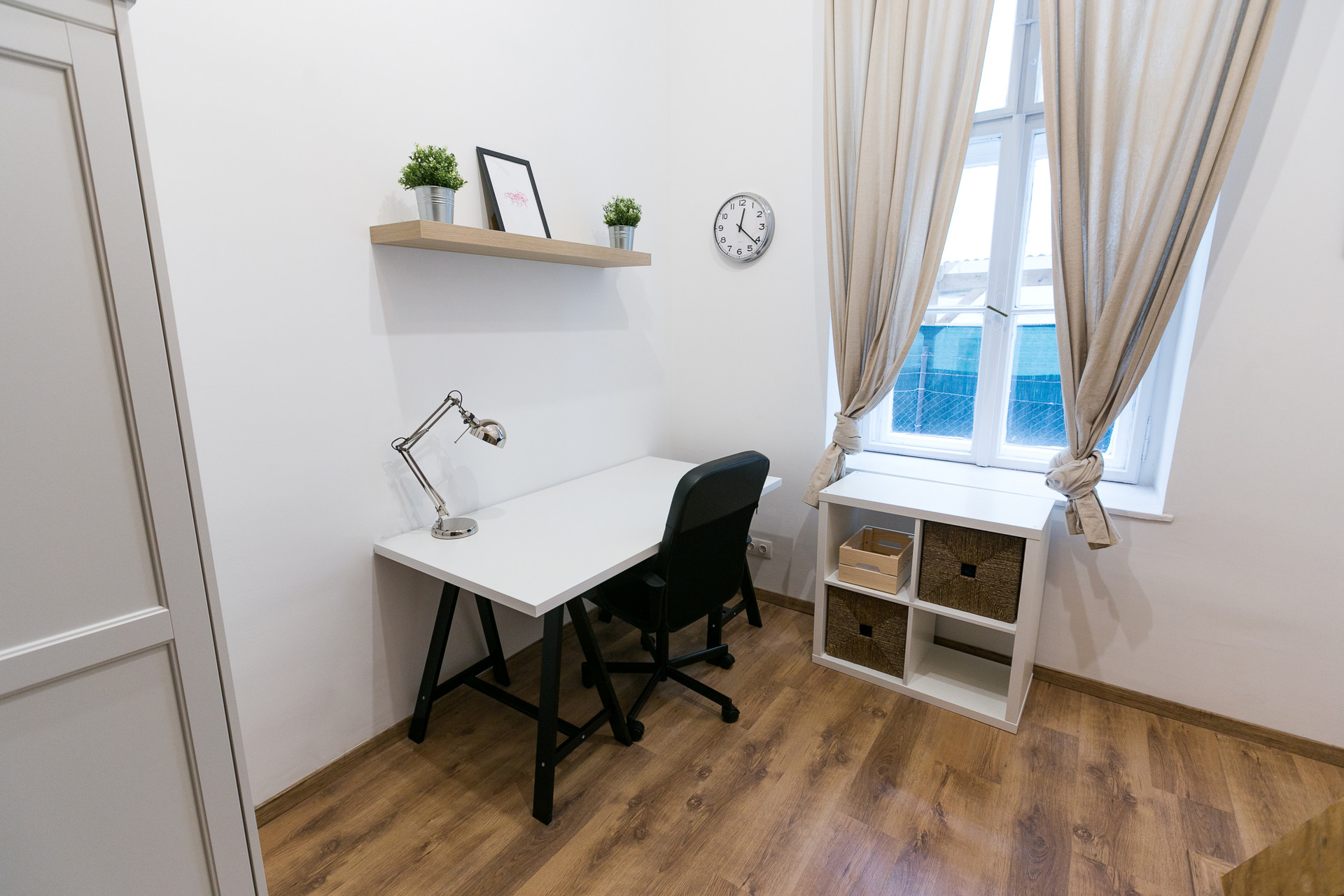 3 bedroom modern flat in Budapest, district 7 | Flat rent ...