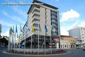 3 Bedrooms In Apartment No Adicional Cost Of Bills Rio Maior Portugal Room For Rent Rio Maior