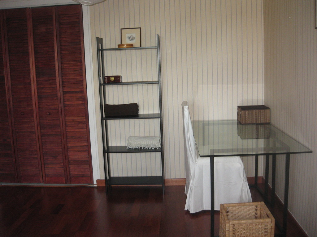 3 nice bedrooms in large house gardens room for rent rennes