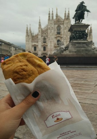 3-places-grab-street-food-milano-7c4d54e