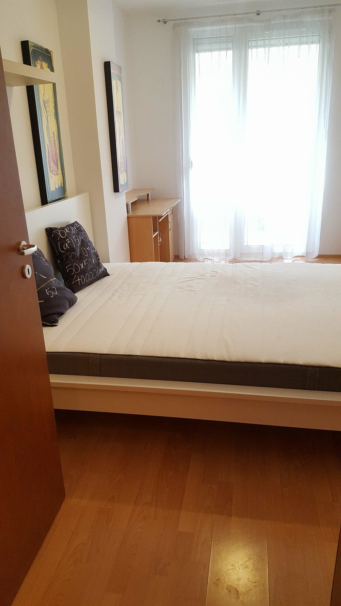 bedroom c term flat saalbach bedrooms with from for vacations direct rent to rentals hinterglemm short apartment your iha people apartments