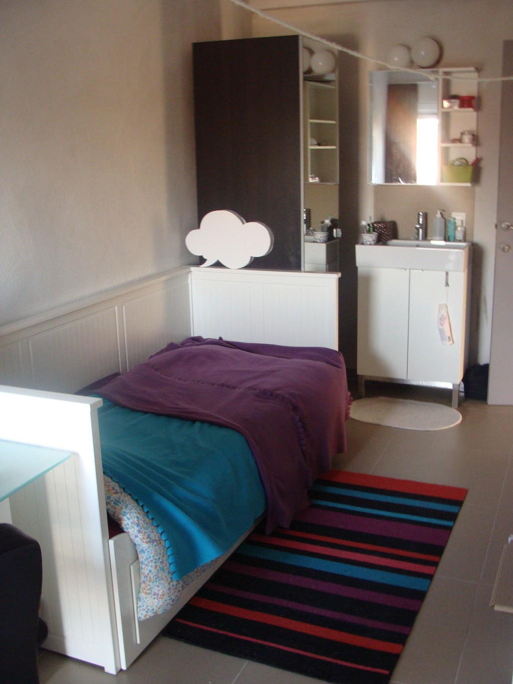 Room To Rent Ghent