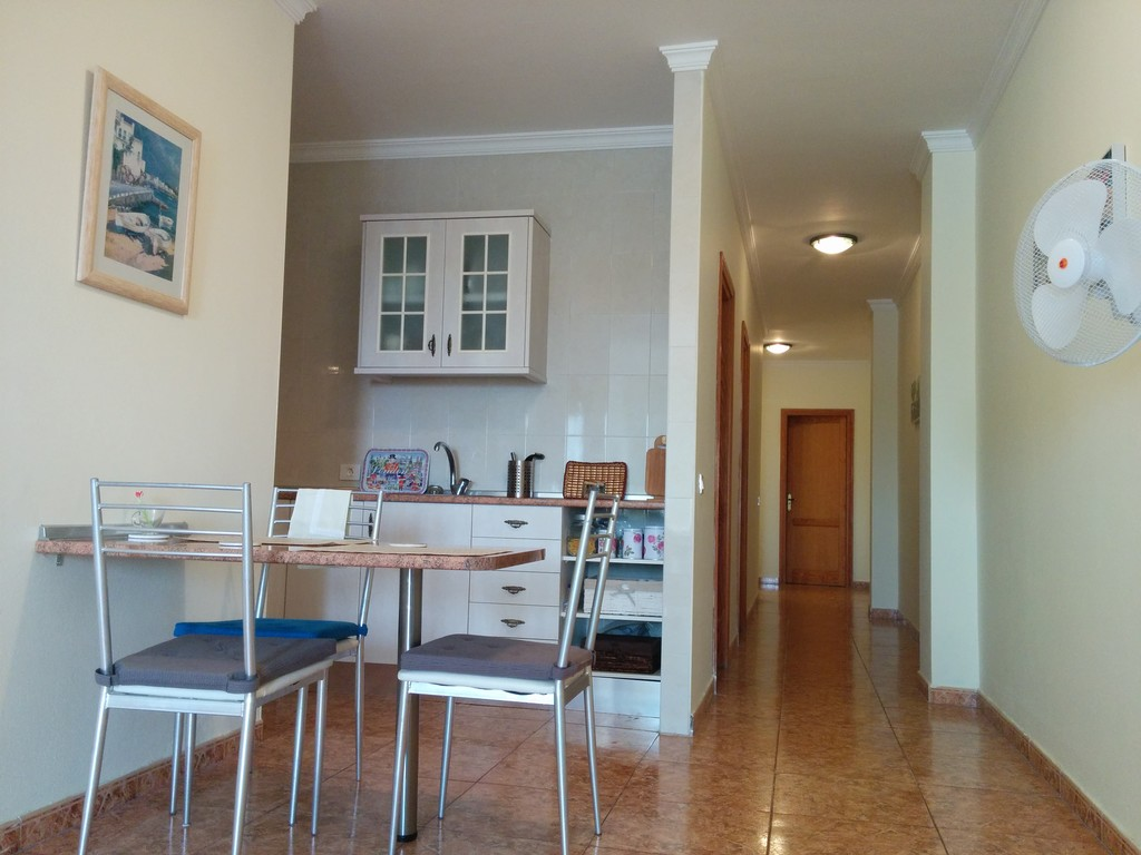 Room To Rent  Months Gran Canaria