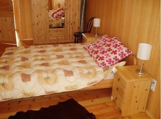 Comfortable 3 rooms Old Riga apartment