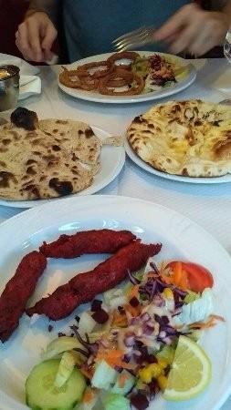 3-visite-a-metz-les-restaurants-38d61452