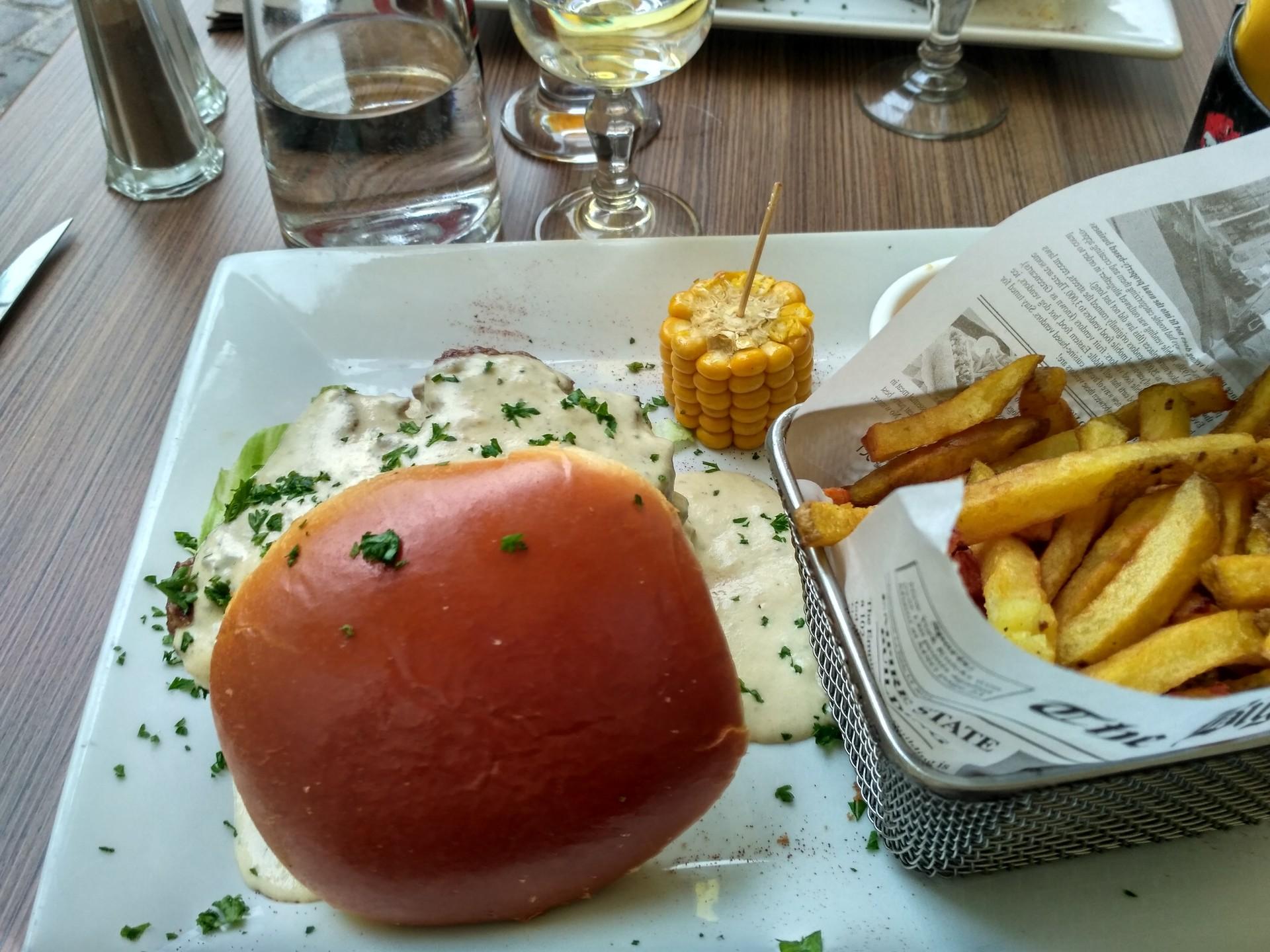 3-visite-a-metz-les-restaurants-a00415b3