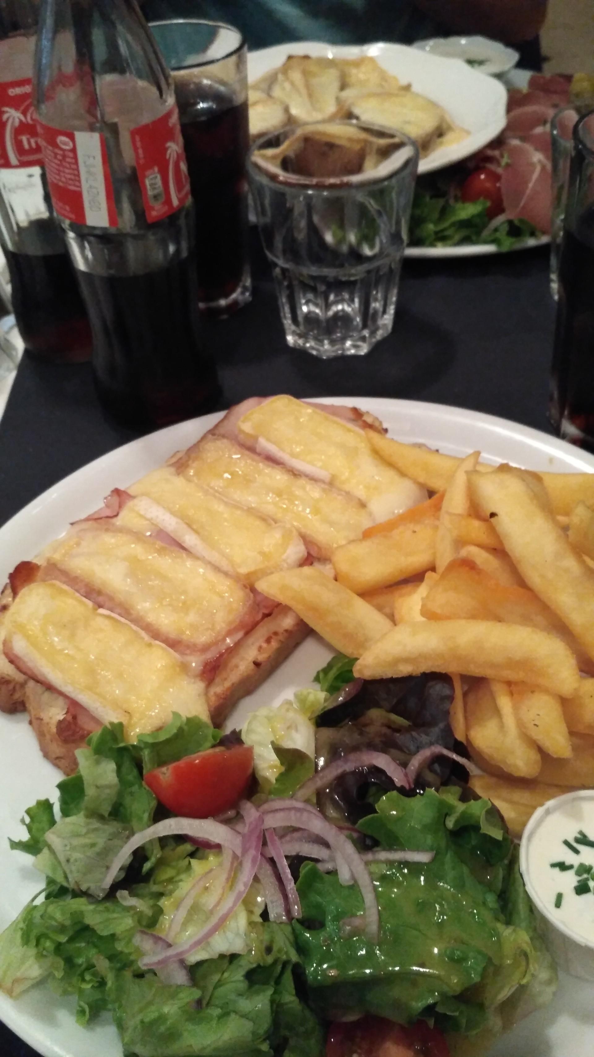 3-visite-a-metz-les-restaurants-b6c5971f