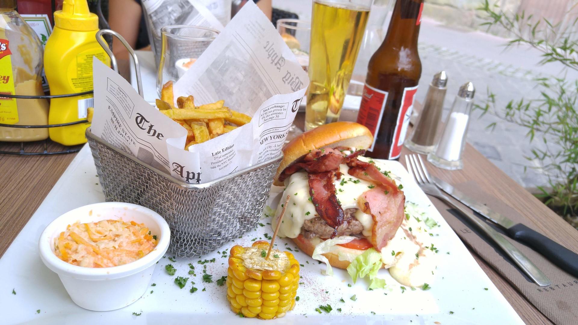 3-visite-a-metz-les-restaurants-bf77fd53