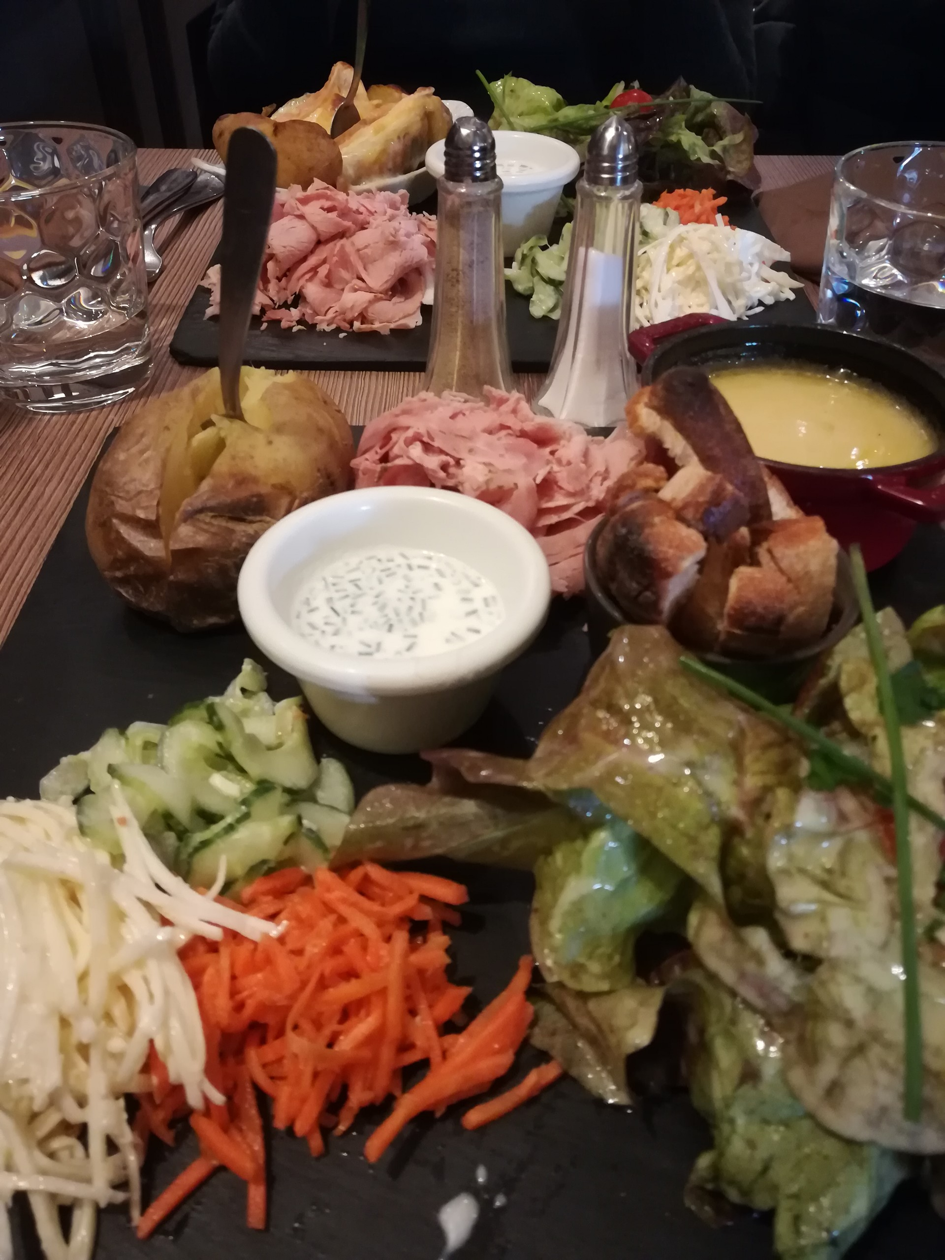 3-visite-a-metz-les-restaurants-d95542c6